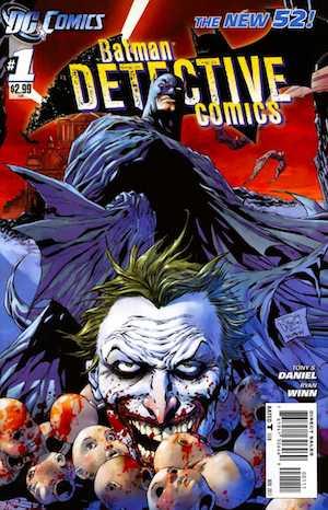 Detective_Comics_Vol._2_1
