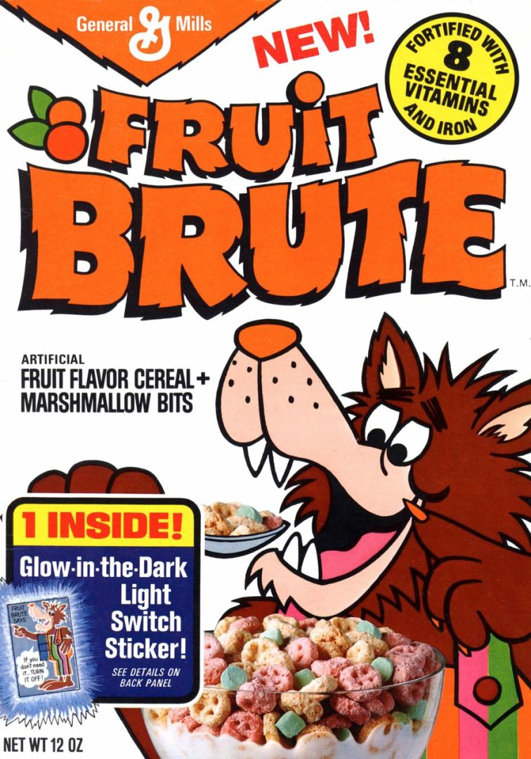 FruitBrute1974.jpg