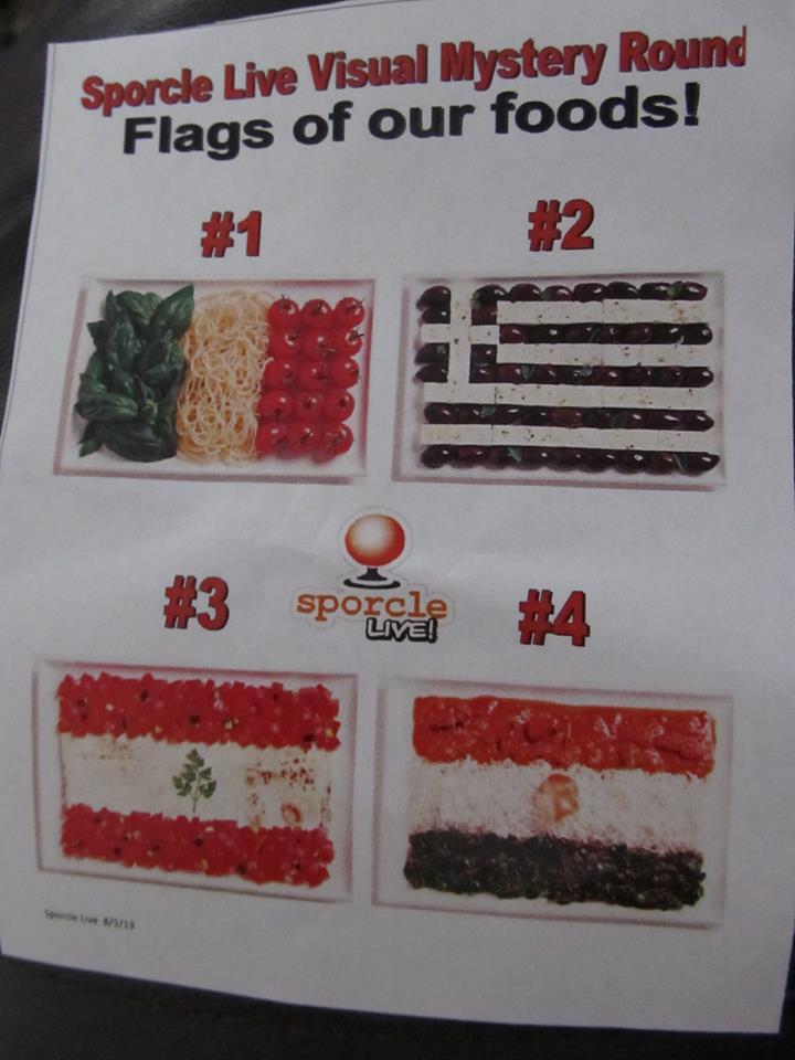 italianflagmystery.jpg