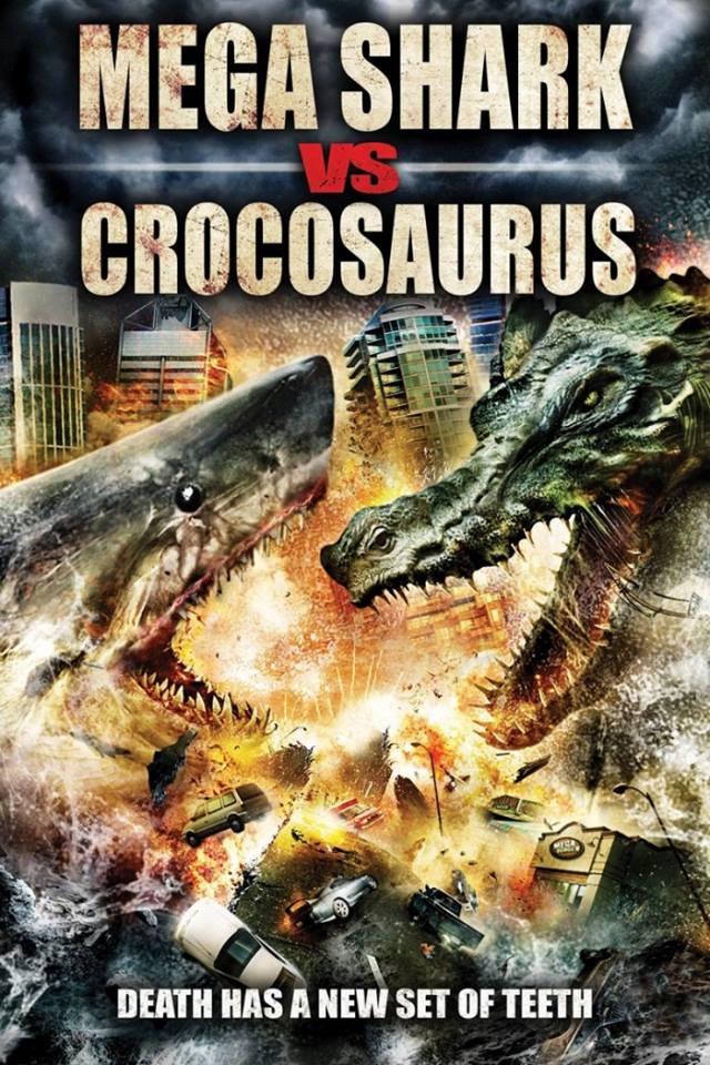 megasharkcrocosaurus