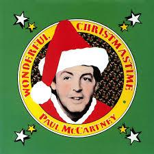 wonderfulchristmastome