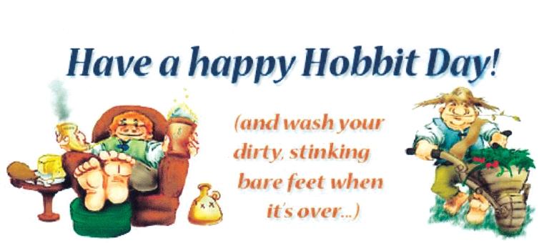 HobbitDay.jpg