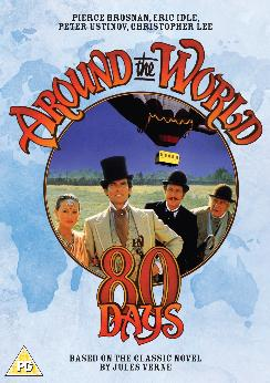 Around_the_World_in_80_Days_DVD_Sleeve