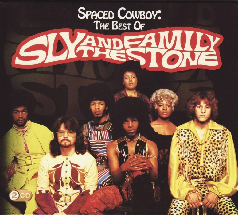 Sly-and-the-Family-Stone (1).jpg