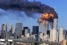 911attacks
