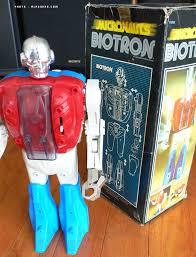 biotronmicronaut.jpg