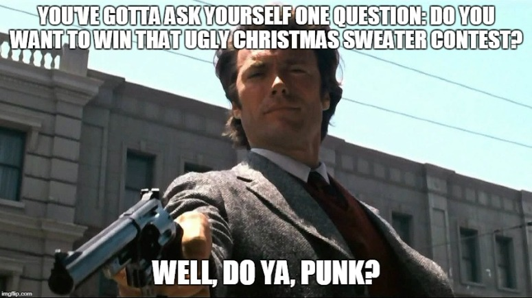 christmassweatermemedirtyharry.jpg