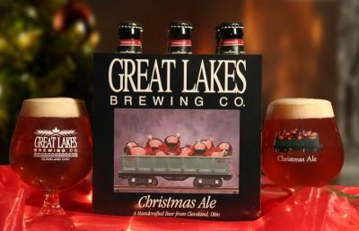 Great_Lakes_Christmas_Ale_Scene.jpg