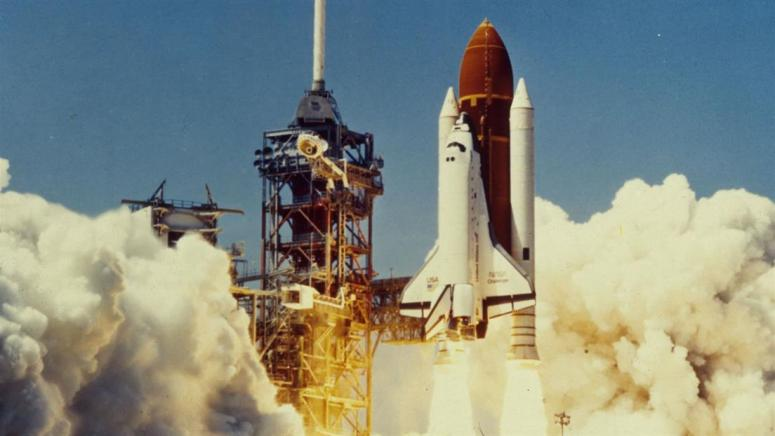 History_ChallengeSpace_Shuttle_Disaster_40614_SF_HD_1104x622-16x9.jpg