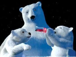 polarbearscocacola