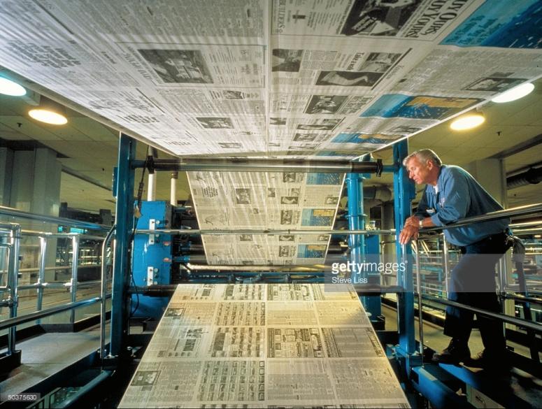 pressmachine.jpg
