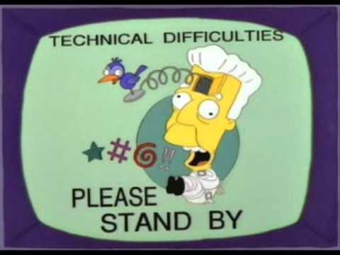 technicaldifficulties2