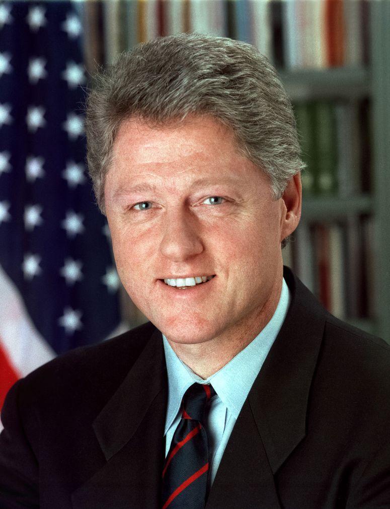 1200px-Bill_Clinton.jpg
