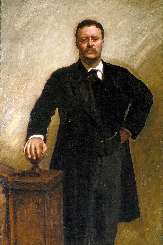 681px-Theodore_Roosevelt_by_John_Singer_Sargent,_1903.jpg