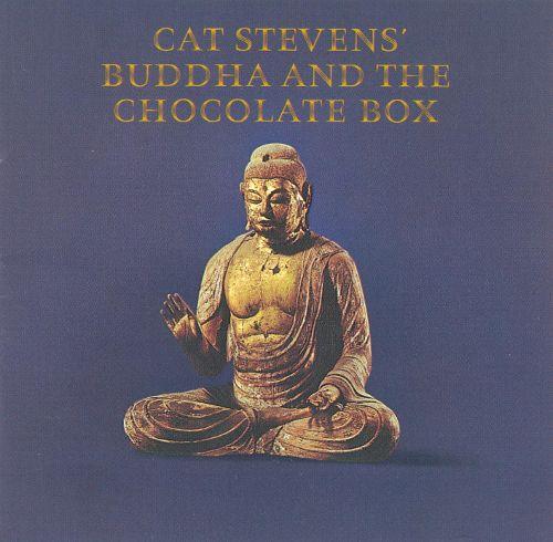 buddhaandthechocolatebox