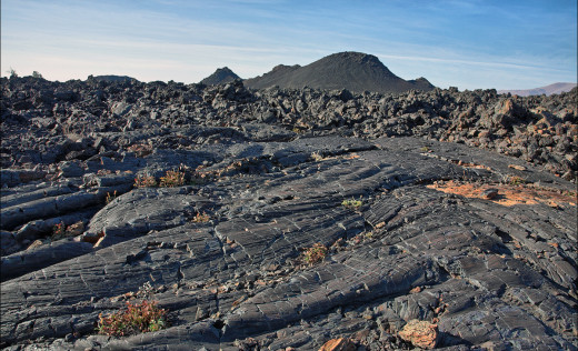 craters-of-the-moon-national-monument.jpg