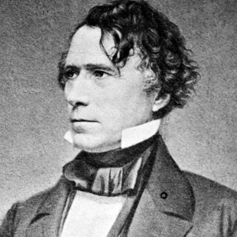 franklin-pierce-9440391-1-402.jpg