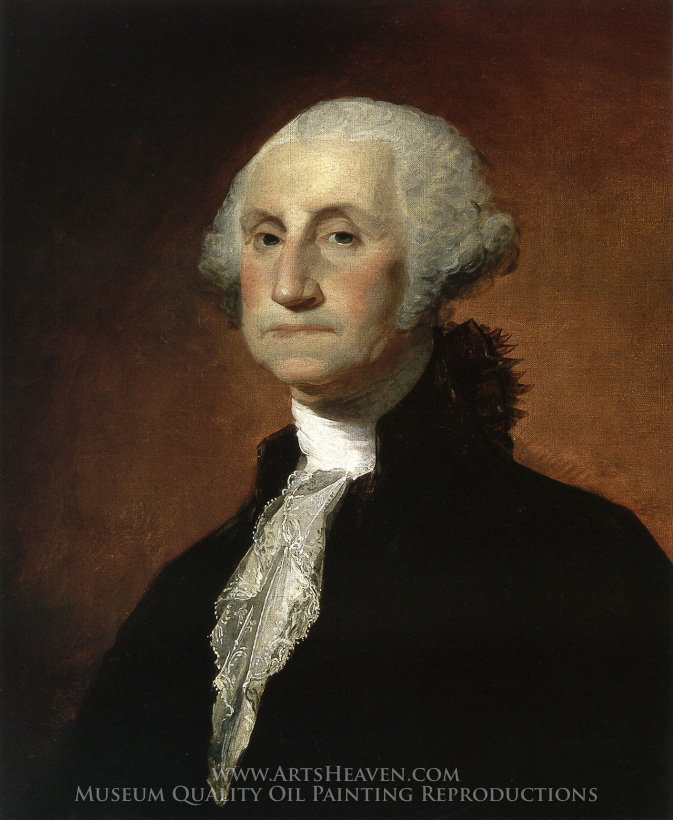 george-washington-145.jpg
