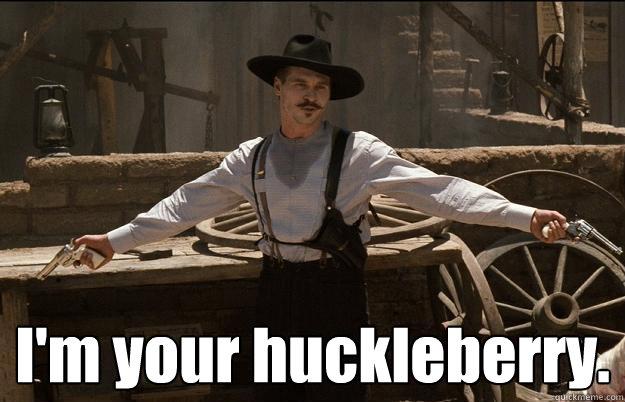 huckleberry.jpg