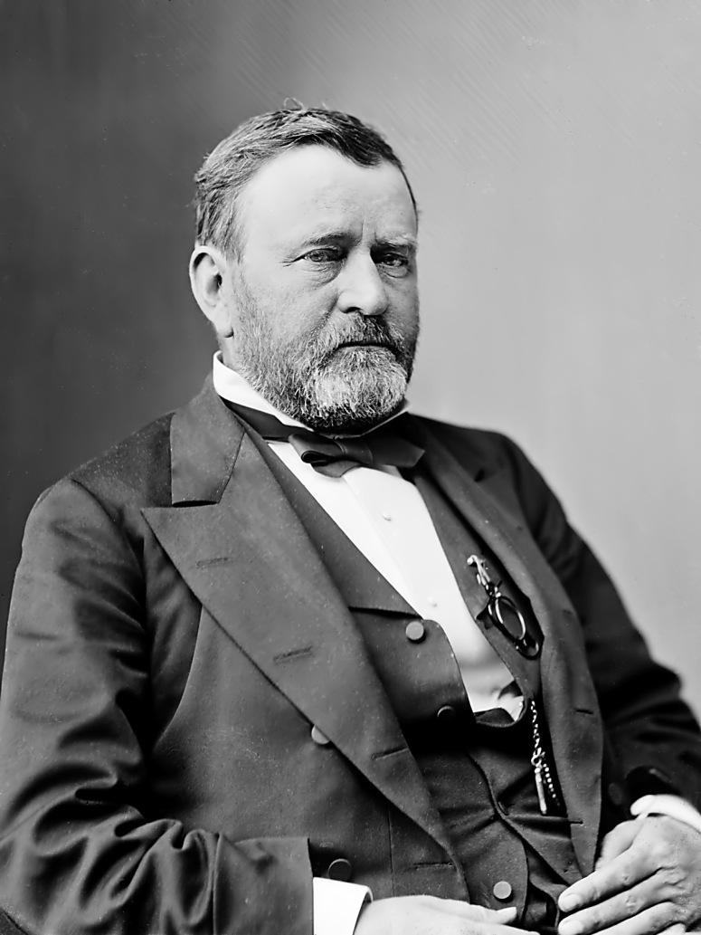 president-ulysses-s-grant.jpg