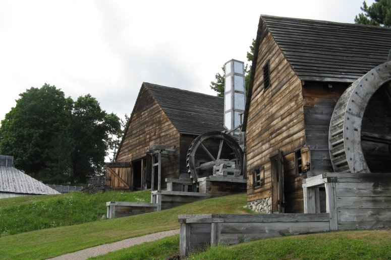 Saugus_Ironworks_Forge_and_Mill,_Saugus_MA