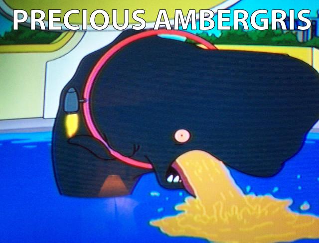 ambergris.png
