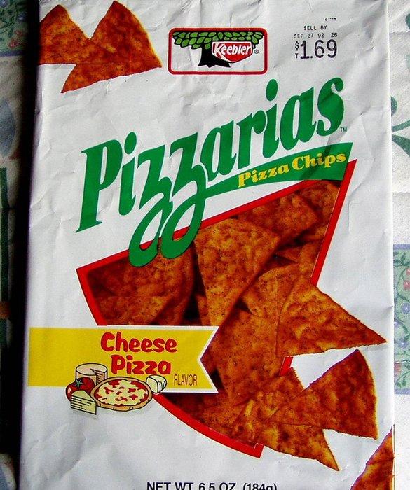 6-114558-pizzarias-1440100103.jpg