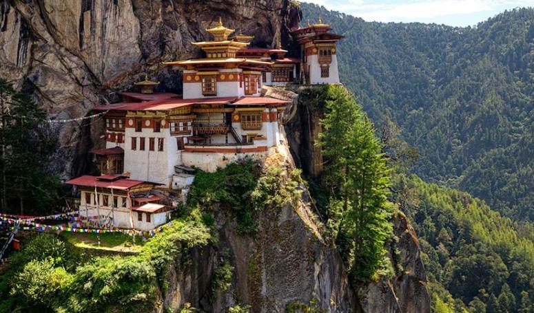 bhutan-tigers-nest.jpg