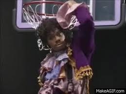 chappellesshowbasketball.jpg