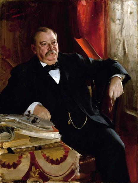 clevelandpresident.jpg