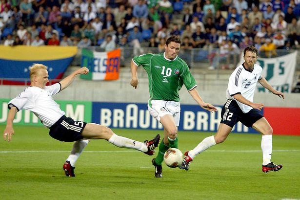 irelandwoldcup2002