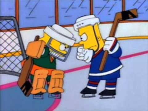 lisaandbarthockey