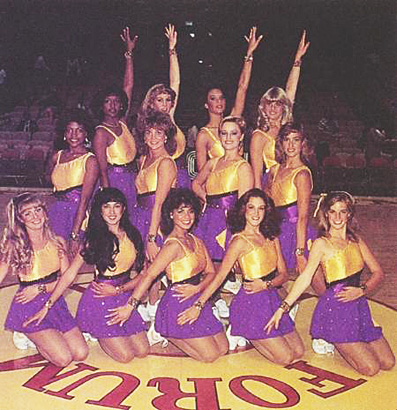 paula-abdul-LA-lakers-1985-photo-GC.jpg