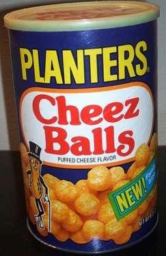 planterscheeseballs.jpg