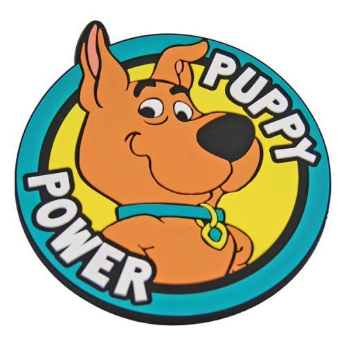 puppypower.jpg
