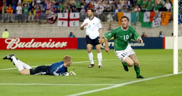 Robbie-Keane-v-Germany-2002