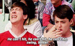 swingbatter.gif