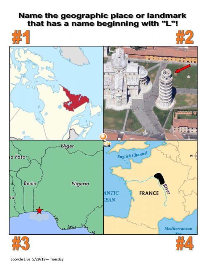 052918-L-Geography-695x900