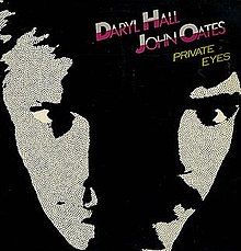 220px-Hall_Oates_Private_Eyes.jpg