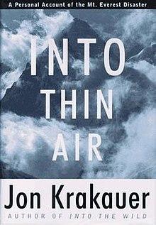 220px-Into_Thin_Air