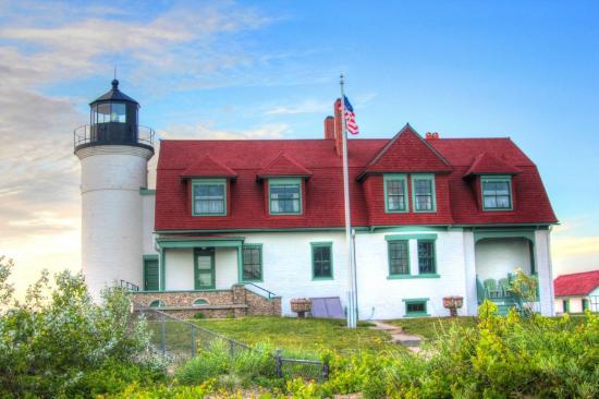 point-betsie-lighthouse