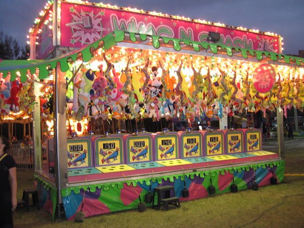 Popular-Carnival-Games.jpg