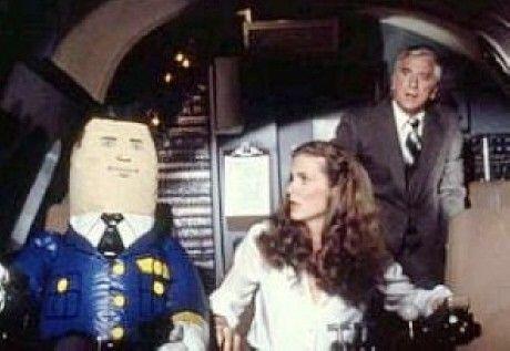 airplaneautopilot2.jpg