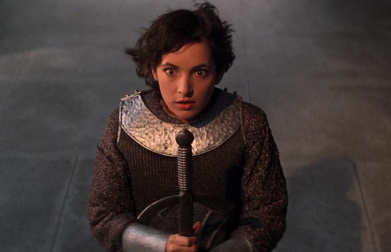 Character-Joan-Of-Arc.jpg