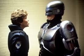 robocop1987