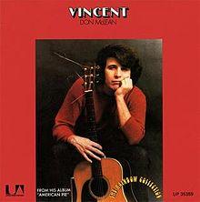 Don_McLean_-_Vincent_Single_Cover