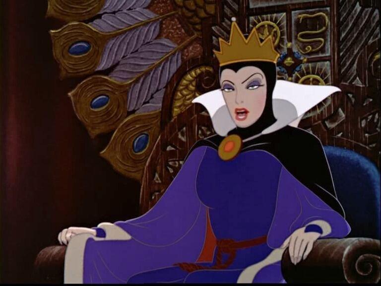 Evil-Queen-Snow-White-Seven-Dwarfs.jpg
