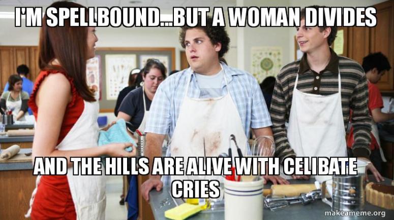 hillsarealivewithcelibatecriesmeme.jpg