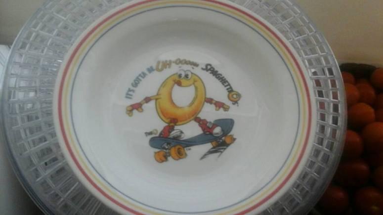 spaghettiosbowl