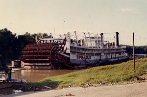 300px-Sprague,_Vicksburg..png